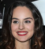 Actor Noémie Merlant