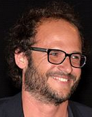 Director Thomas Lilti
