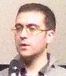 Director Tomm Moore