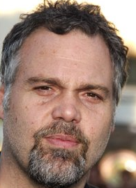 Actor Vincent D'Onofrio