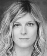 Actor Alexia Barlier