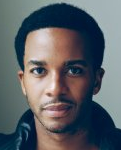 Actor Andre Holland