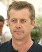 Director Bruno Dumont