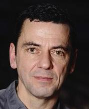 Director Christian Petzold