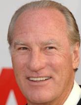 Actor Craig T. Nelson