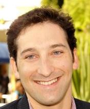 Director Etan Cohen