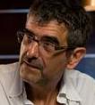 Director Joaquin Oristrell