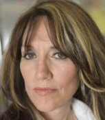 Actor Katey Sagal
