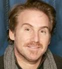 Director Mike Binder