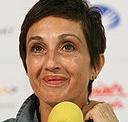 Actor Silvia Munt