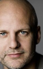 Actor Troels Lyby