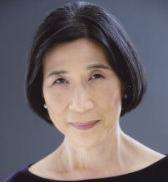 Actor Wai Ching Ho