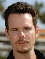 Actor Kevin Dillon