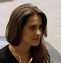 Actor María León