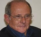 Actor Emilio Gutierrez Caba