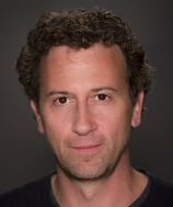 Director Jonathan M. Goldstein