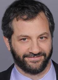 Director Judd Apatow