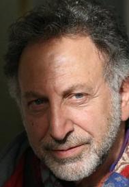 Actor Makram Khoury