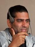 Director Nima Nourizadeh