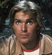 Actor Sam J. Jones
