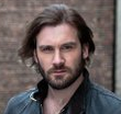 Actor Clive Standen