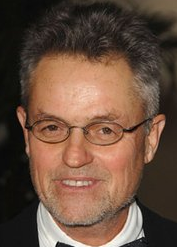 Director Jonathan Demme