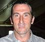 Actor Luis Zahera
