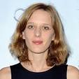 Director Mia Hansen-Løve