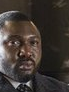 Actor Nonso Anozie
