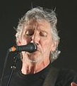 Actor Roger Waters