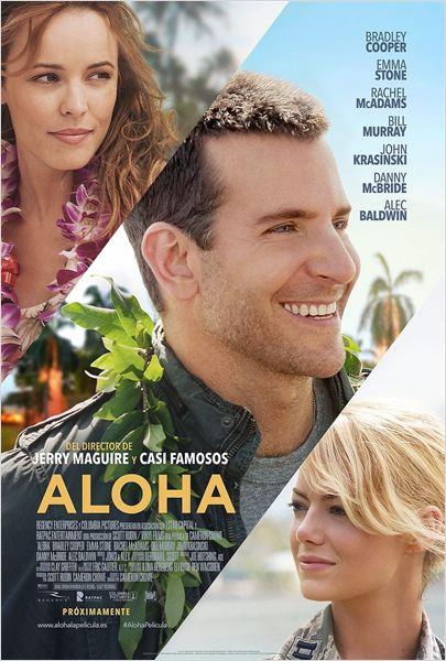 aloha torrent descargar gratis online