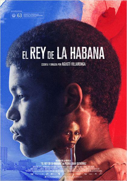 El rey de la Habana torrent descargar gratis online