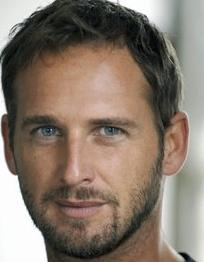Actor Josh Lucas