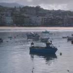 La playa de los ahogados torrent descargar gratis online 4