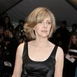 Director Nancy Meyers