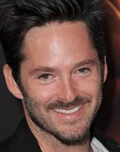 Director Scott Cooper