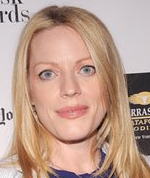 Actor Sherie Rene Scott