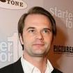 Director Tom Vaughan