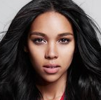 Actor Alexandra Shipp