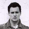 Actor Benjamin Walker