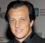 Director Gabriele Muccino