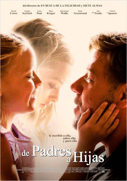 Película De padres a hijas