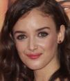 Actor Charlotte Le Bon