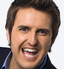 Actor Julián López