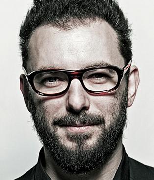 Director Michael R. Roskam