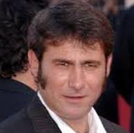 Actor Sergi López