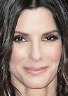Actor Sandra Bullock