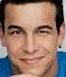 Actor Mario Casas