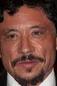 Actor Carlos Bardem
