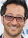 Director Luke Greenfield
